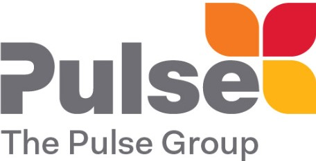 The Pulse Group